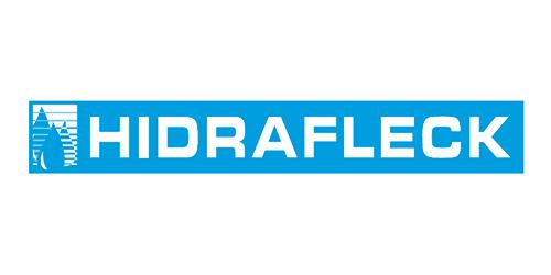 HidraFleck