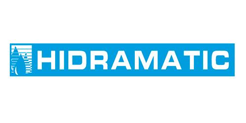 HidraMatic
